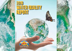 2019-water-quality-news-cover